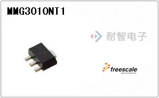 MMG3010NT1
