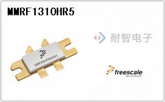 MMRF1310HR5
