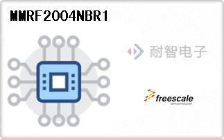 MMRF2004NBR1