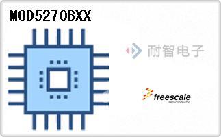 MOD5270BXX