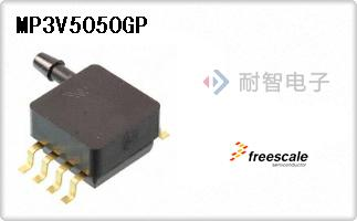 MP3V5050GP