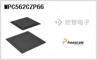 MPC562CZP66