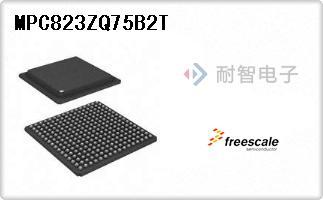 MPC823ZQ75B2T