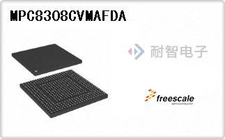 MPC8308CVMAFDA