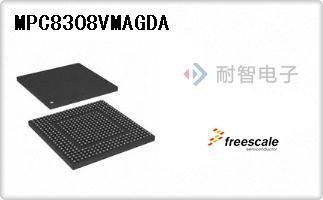 MPC8308VMAGDA