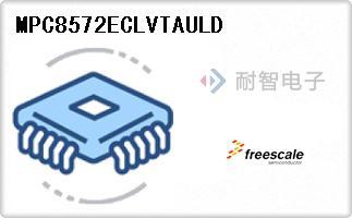 MPC8572ECLVTAULD