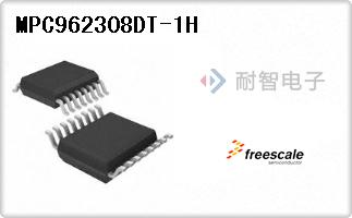 MPC962308DT-1H