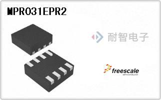 MPR031EPR2