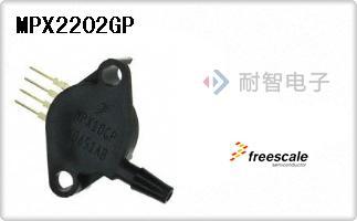 MPX2202GP