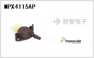 MPX4115AP