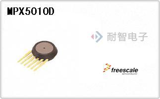 MPX5010D
