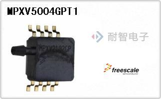 MPXV5004GPT1