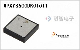 MPXY8500DK016T1