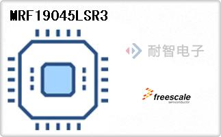 MRF19045LSR3