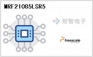 MRF21085LSR5