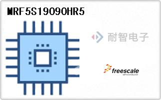 MRF5S19090HR5
