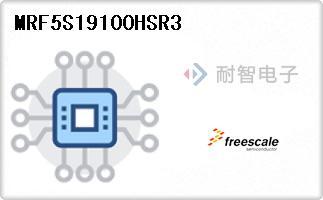 MRF5S19100HSR3