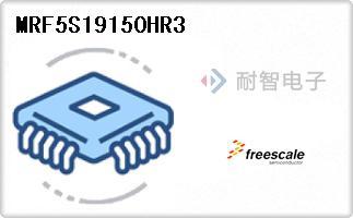 MRF5S19150HR3