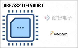 MRF5S21045MBR1