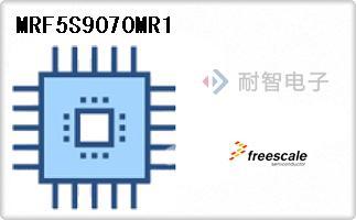 MRF5S9070MR1