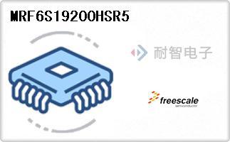 MRF6S19200HSR5