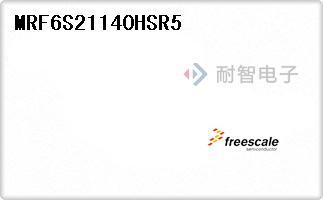 MRF6S21140HSR5