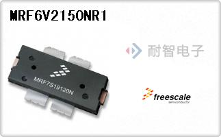 MRF6V2150NR1