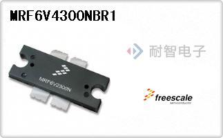 MRF6V4300NBR1