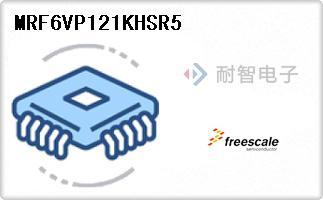 MRF6VP121KHSR5