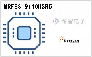 MRF8S19140HSR5