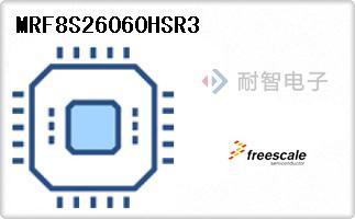 MRF8S26060HSR3
