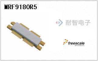MRF9180R5