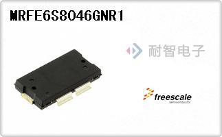 MRFE6S8046GNR1