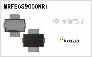 MRFE6S9060NR1