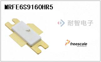 MRFE6S9160HR5