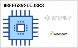 MRFE6S9200HSR3