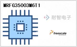 MRFG35003M6T1