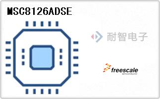 MSC8126ADSE