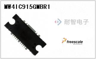 MW4IC915GMBR1