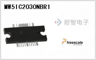 MW5IC2030NBR1