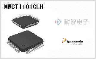 MWCT1101CLH
