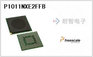 P1011NXE2FFB