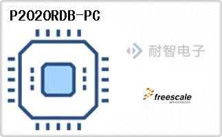 P2020RDB-PC