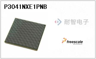 P3041NXE1PNB