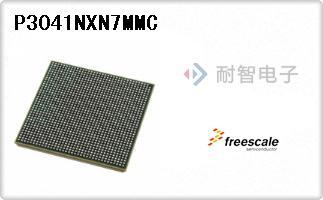 P3041NXN7MMC