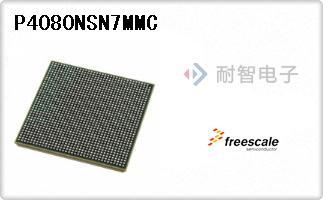 P4080NSN7MMC