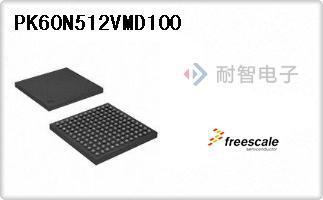 PK60N512VMD100
