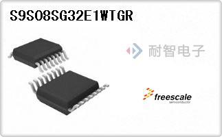 S9S08SG32E1WTGR