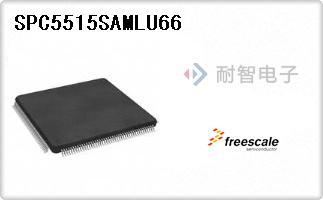 SPC5515SAMLU66