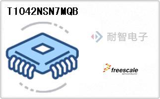 T1042NSN7MQB